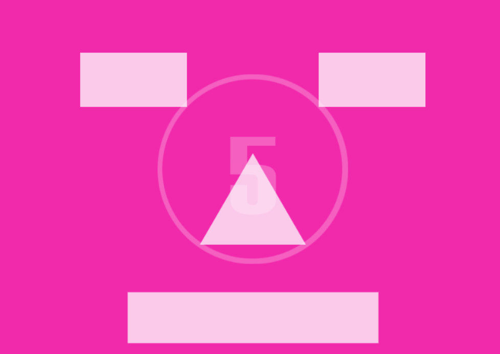 Image Pink