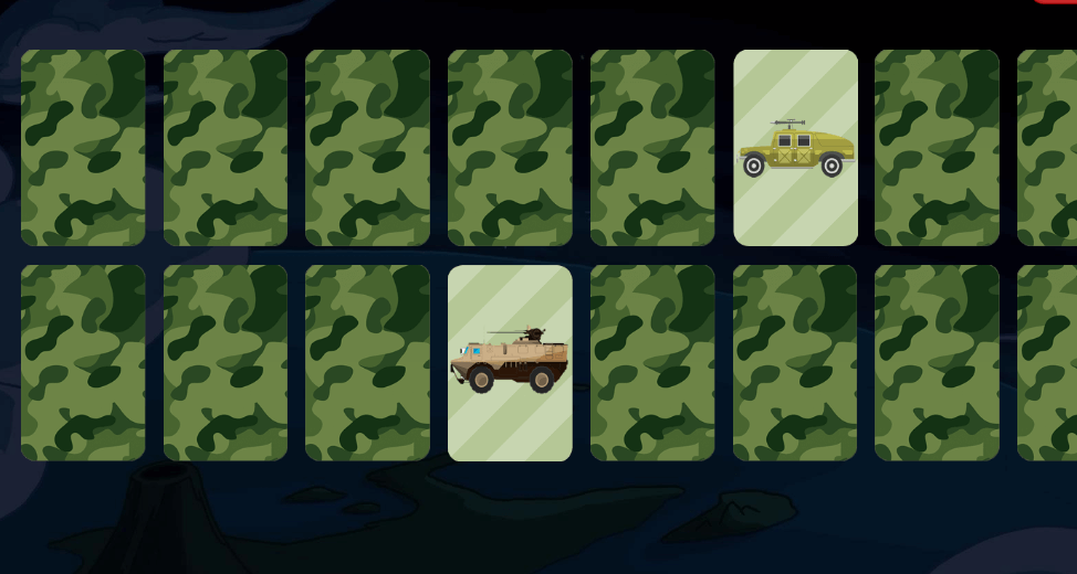 Image Army Vehicles Memory