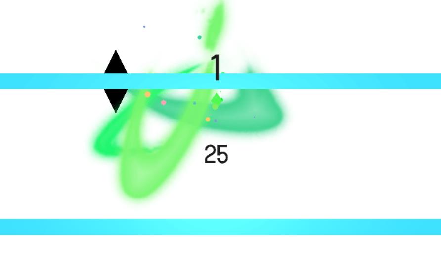 Image Switch