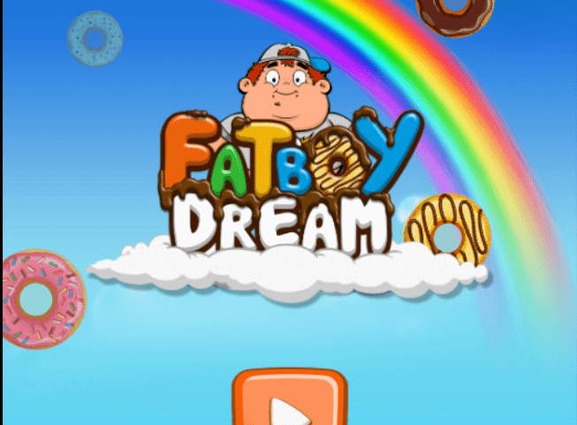 Image FatBoy Dream