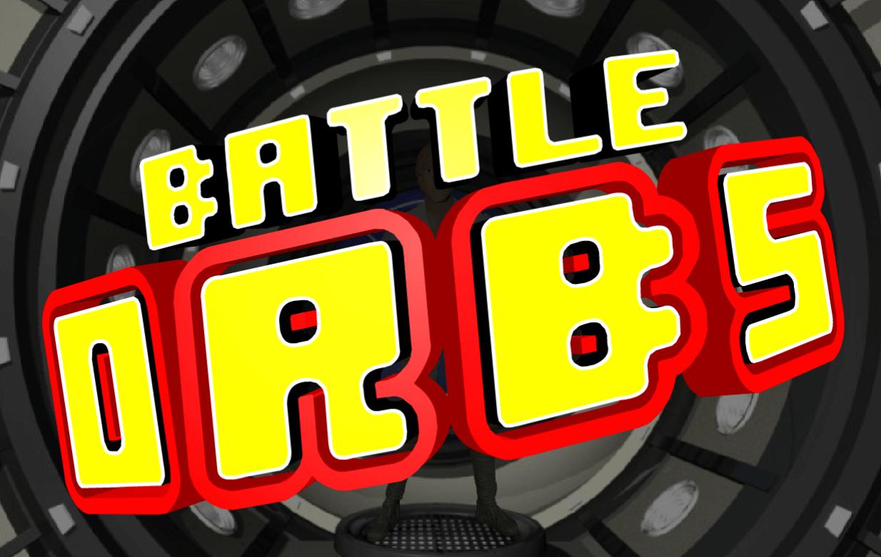 Image Battle Orbs