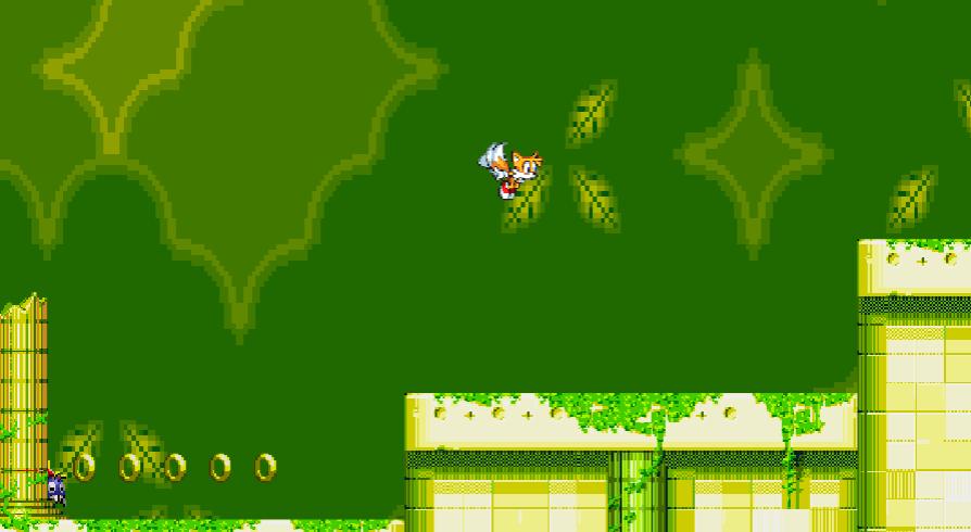 Image Sonic Xtreme v2.0